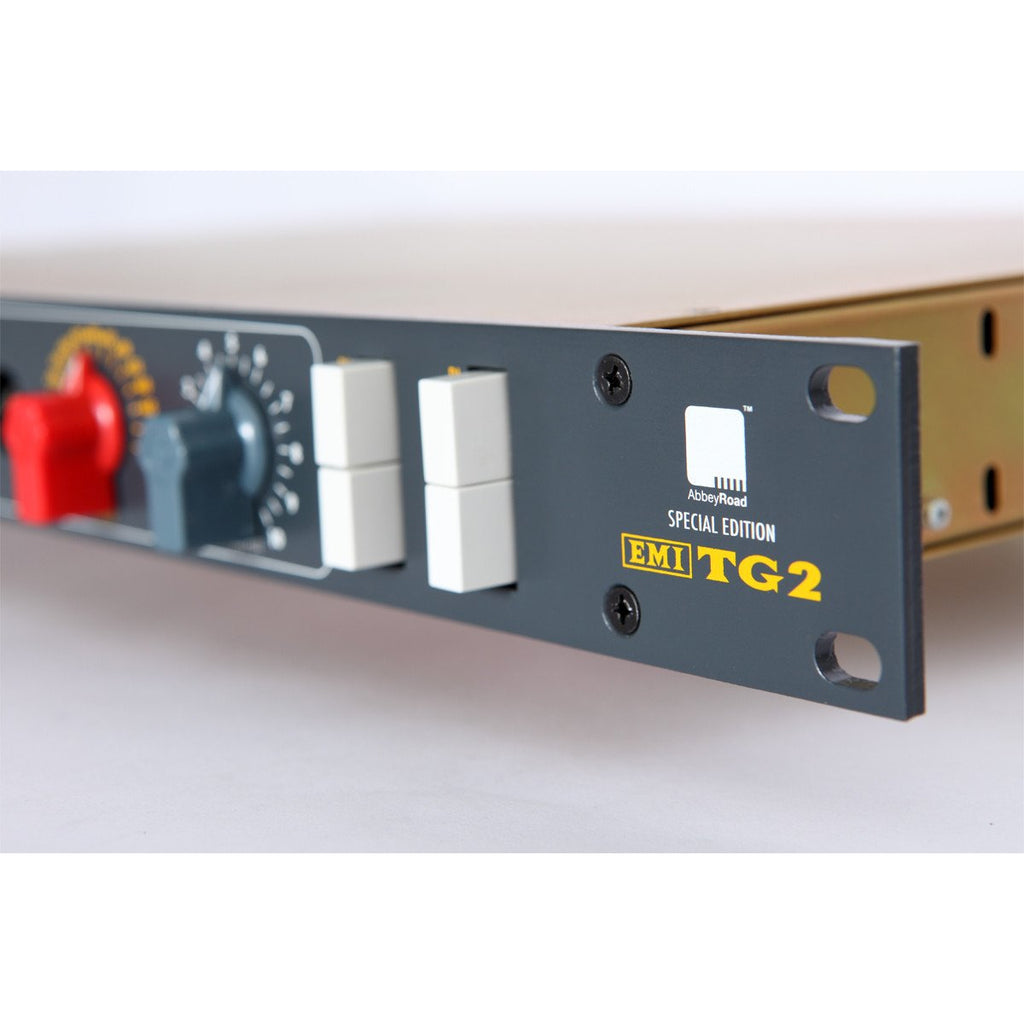 Chandler TG2 Abbey Road Pre-Amp
