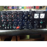 Thermionic Culture Fat Bustard mk2