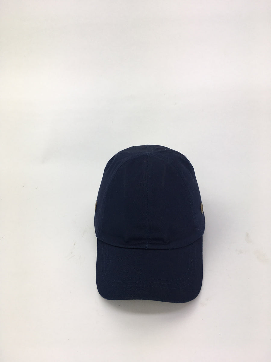 test wholesale - Casquette bleue