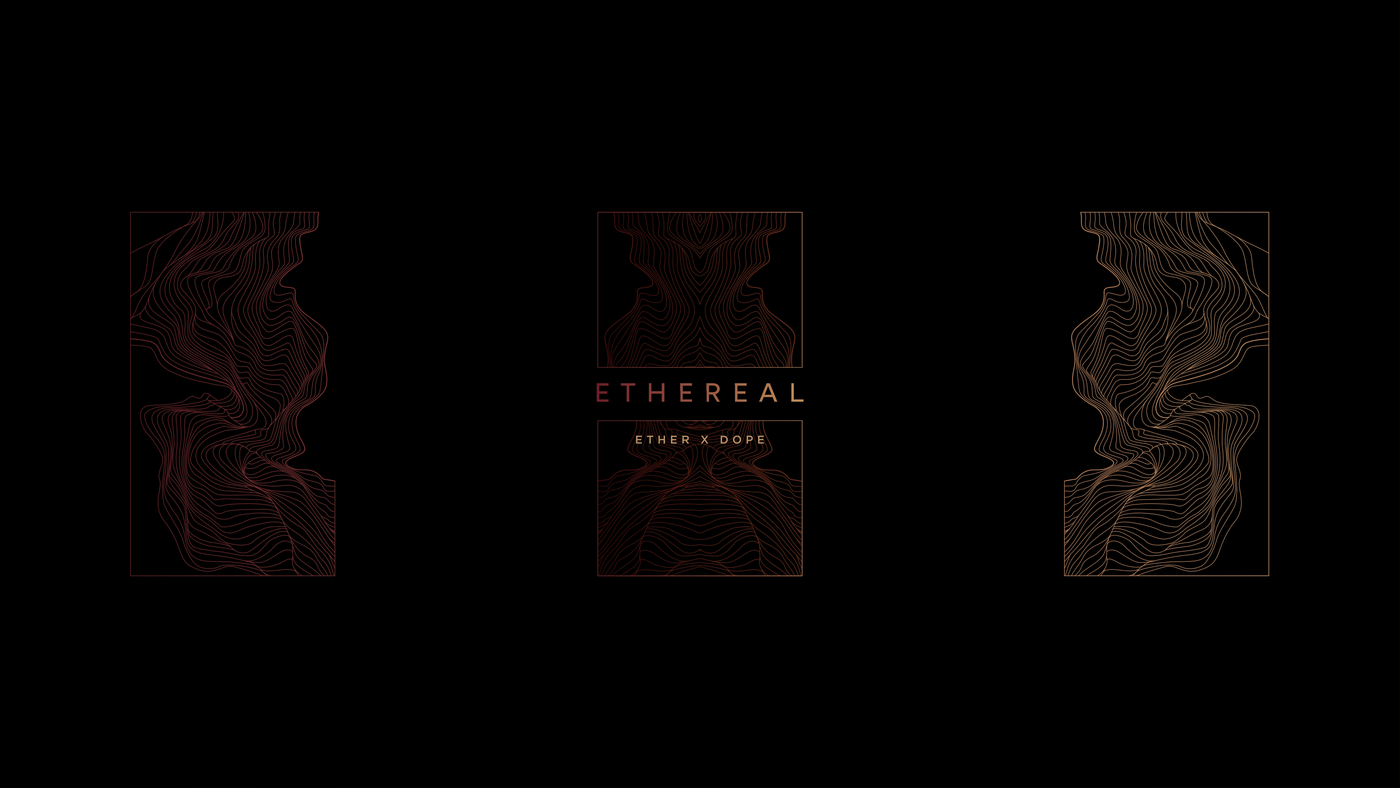 Ether Chocolates