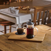 Slim Café French Press