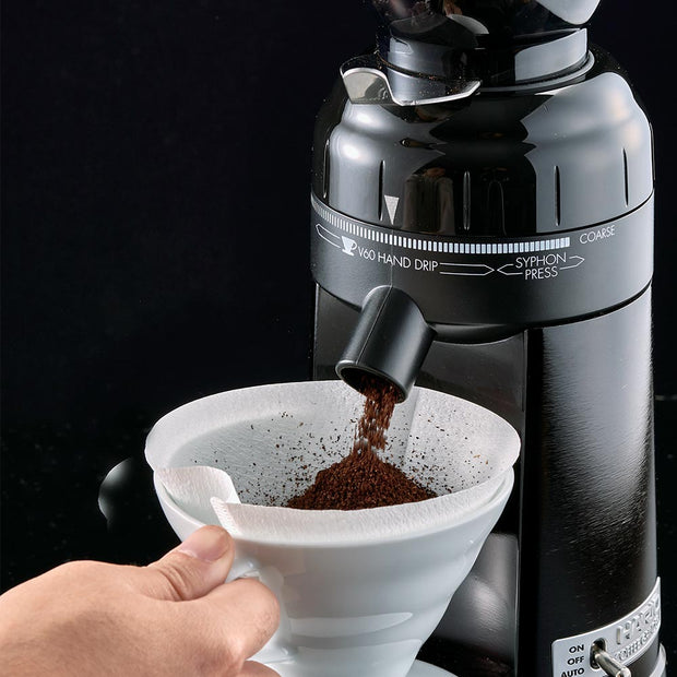 Electric Coffee Grinder 240gm