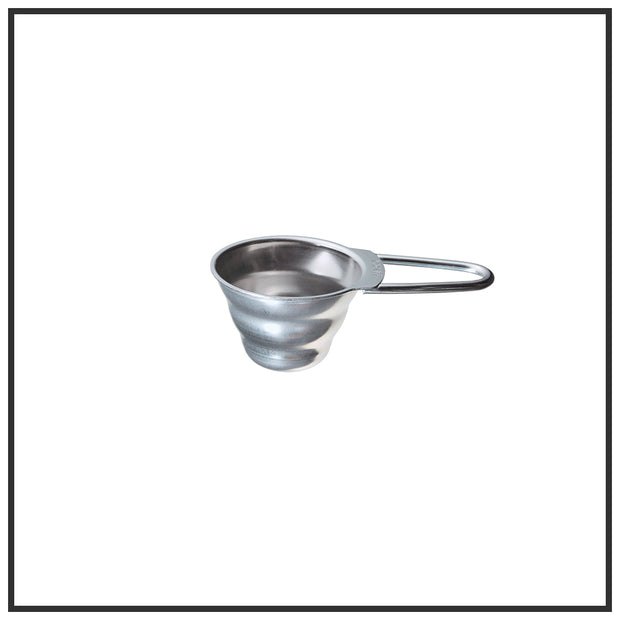 Measuring Spoon 12gm