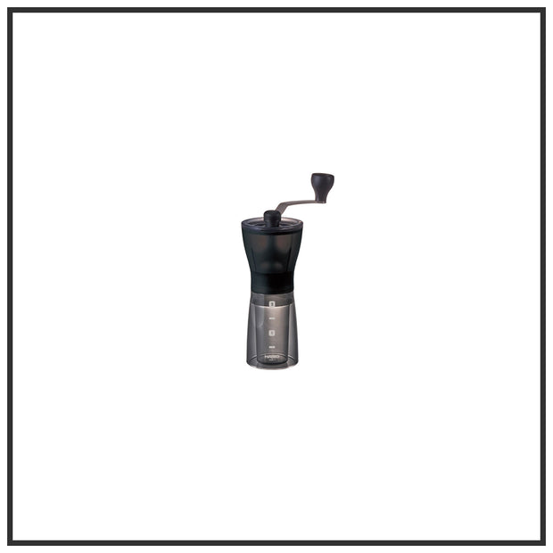 Coffee Mill Mini 24gm