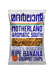 Assorted Chips (Pack of 3) by Motherland