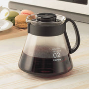 V60 Coffee Serving Pot (700 ml)