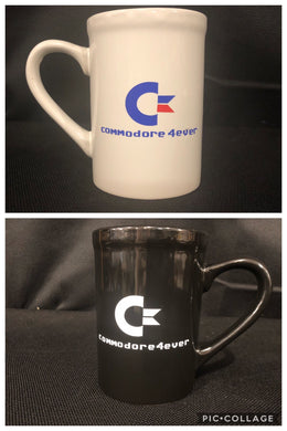 16oz Coffee Mugs
