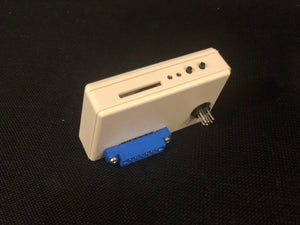 SD2IEC No Wires!