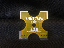 Load image into Gallery viewer, SHURIKEN 128- RF Modulator Replacement