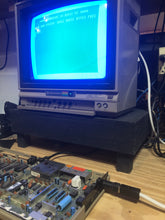 Load image into Gallery viewer, 128 power supply to 64 Adapter Commodore4ever