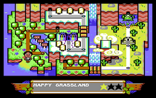 Load image into Gallery viewer, Sam's Journey PAL Cartridge set