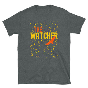 Bird Watcher Shirt - Headhunter Gear