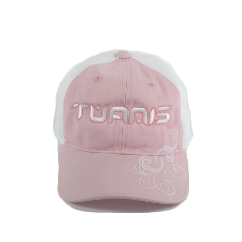 WOMANS HAT 003
