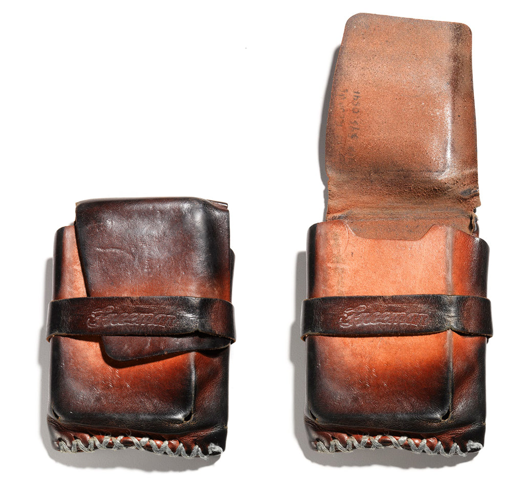 What Is Leather Made Of >> What Is Natural Leather Billykirk