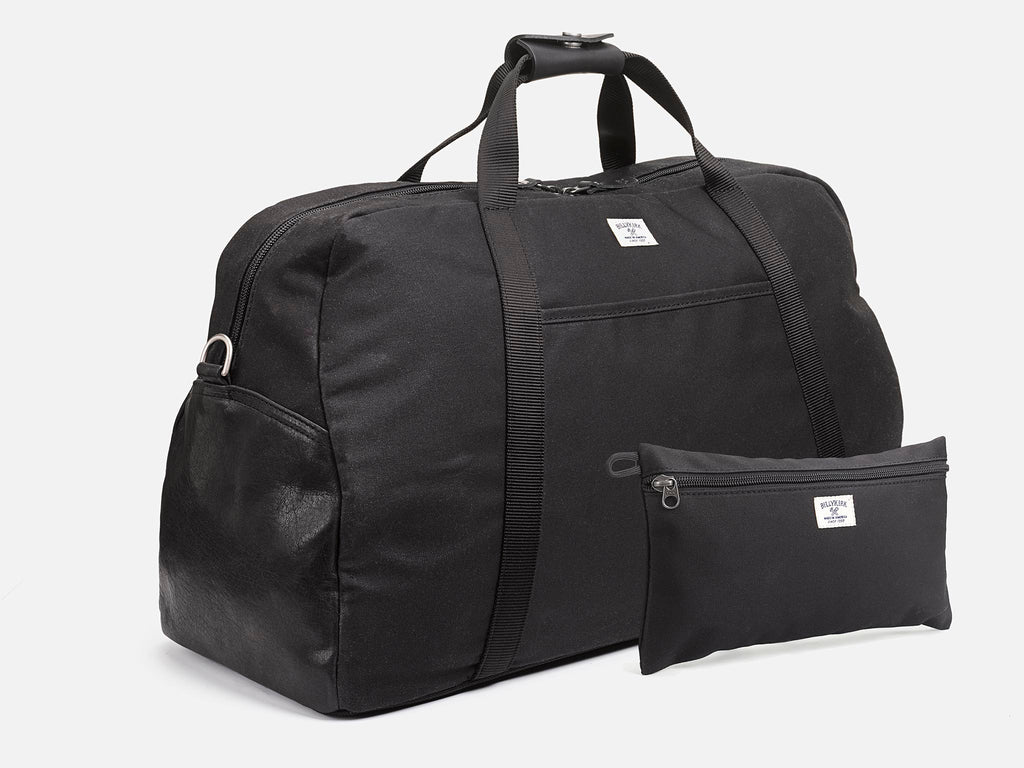 No. 513 Standard Issue Duffle