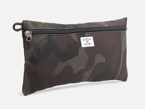 No. 303 Standard Issue Large Pouch