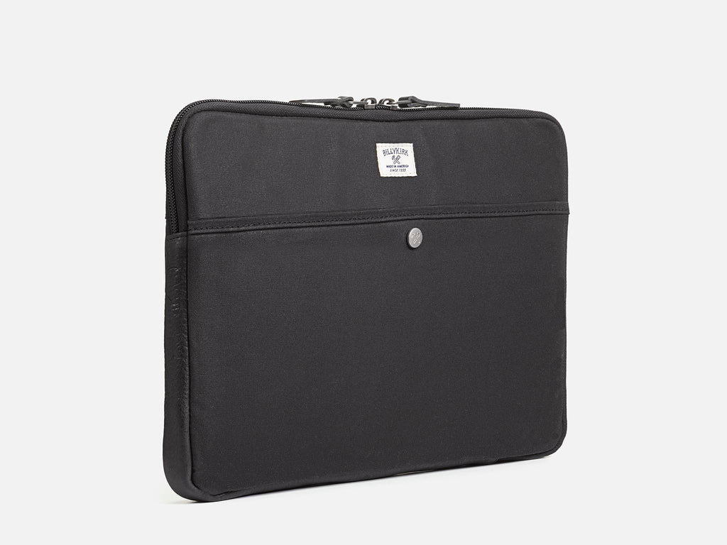 "No. 276 Standard Issue 13"" Laptop Sleeve"