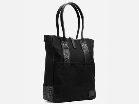 No. 326 Uncrate Commuter Tote
