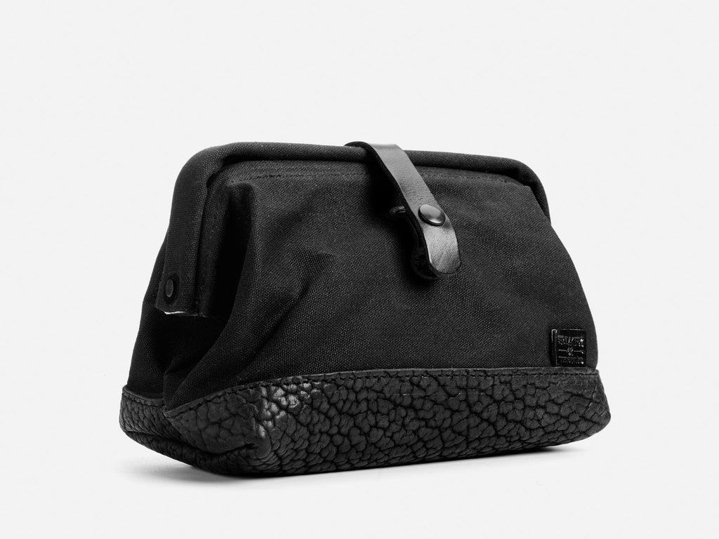 No. 257 Uncrate Carryall Dopp Kit
