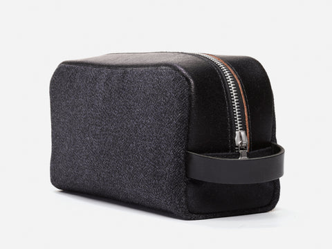 No. 258 Dopp Kit