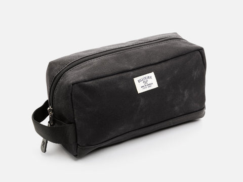 No. 258 Standard Issue Toiletry Bag