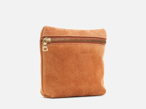 No. 302 Cable Pouch