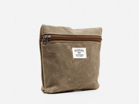 No. 302 Small Batch Cable Pouch