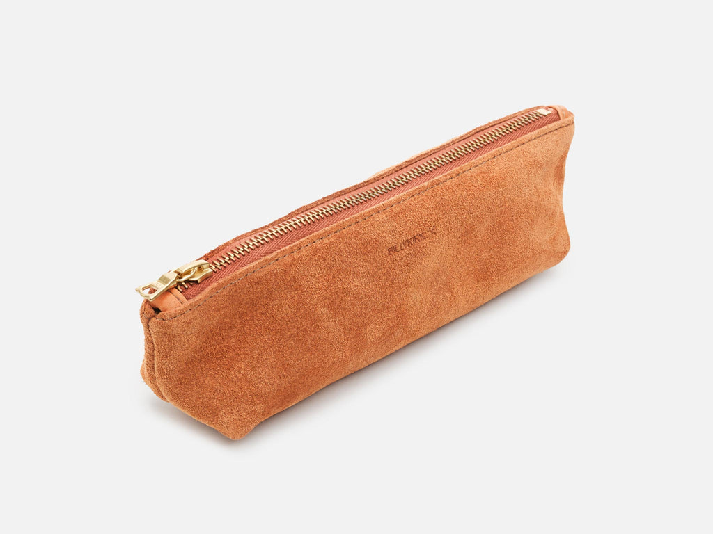 No. 313 Pencil Case