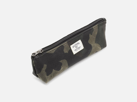 No. 313 Standard Issue Pencil Case Camo