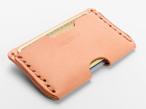 No. 397 Slim Card Case