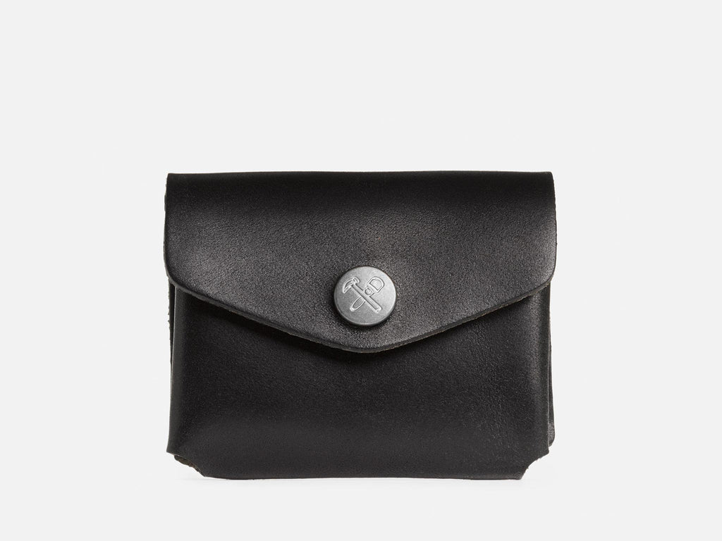 No. 424 Coin Pouch