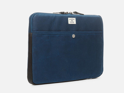 "No. 277 Standard Issue 15""-16"" Laptop Sleeve"