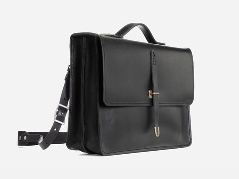 No. 486 Schoolboy Satchel