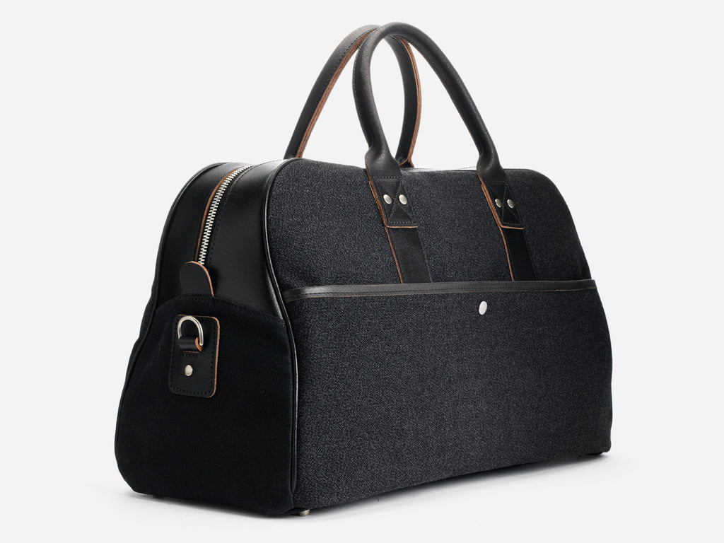 No. 513 Weekend Duffle