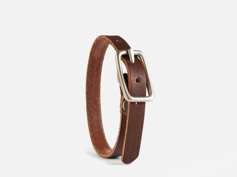 No. 517 Single Wrap Cuff