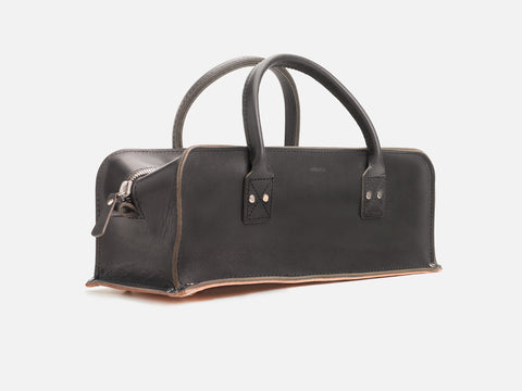No. 521 Leather Tool Bag