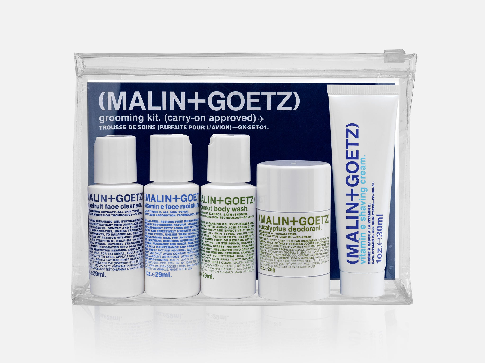 Malin-Goetz-travel-carry-on-approved-grooming-kit.jpg?v=1511203047