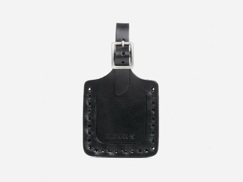 No. 146 Luggage Tag