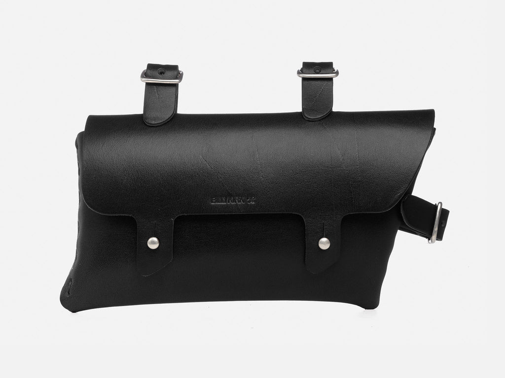No. 211 Frame Bike Pouch