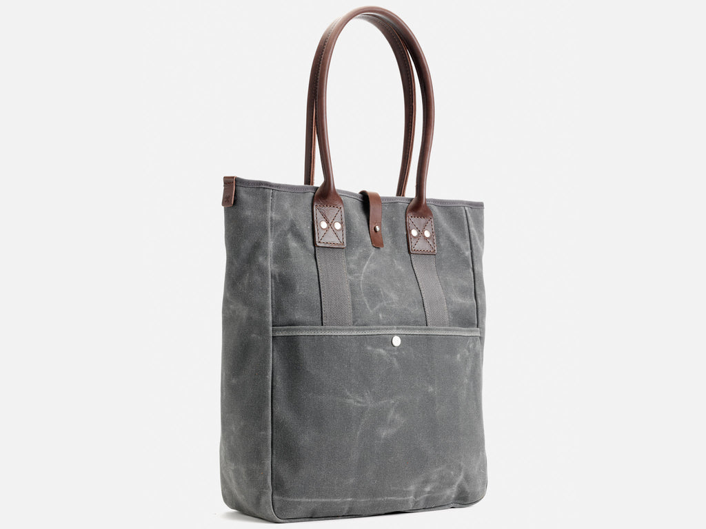 No. 326 Commuter Tote
