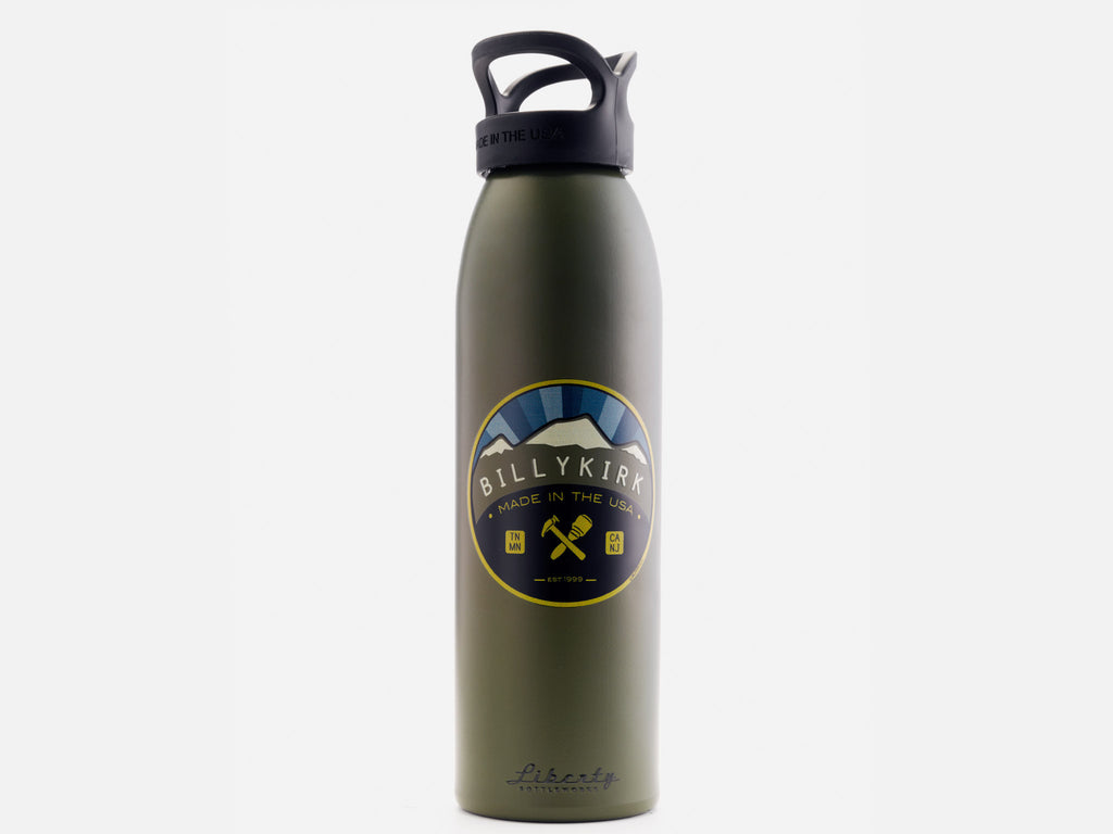 No. 336 Water Bottle