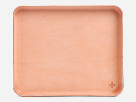 No. 471 Large Rolling Tray