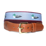Lapmoore Loon Belt