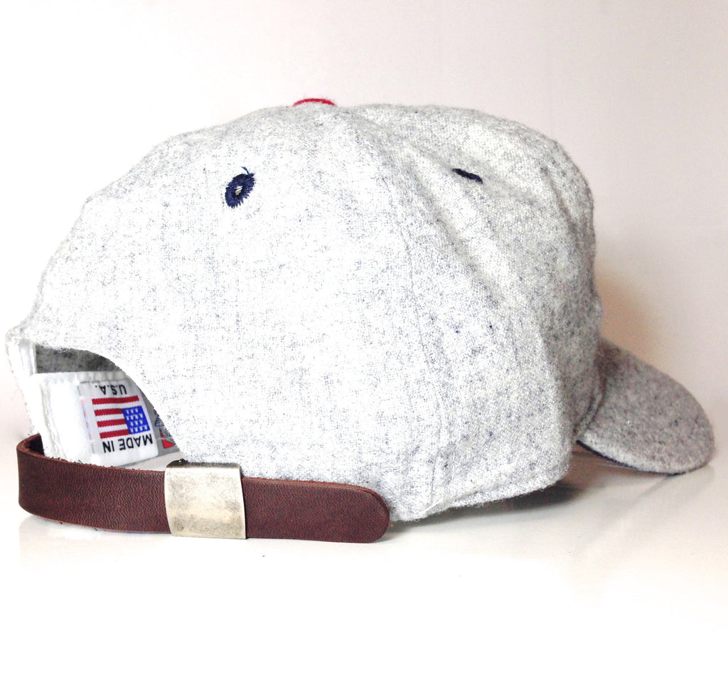 Speymoore Baseball Hat