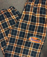NGS Flannel Pants