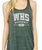 Westwood Flowy Tank Top (available in 2 colors)