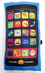 Cell Phone Pillow