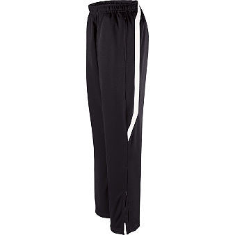 Youth Warm Up Pant