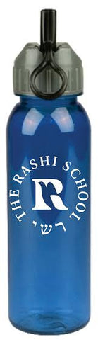 Rashi Water Bottle February Special