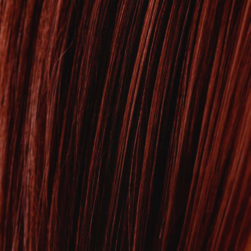 What Is A Mahogany Hair Colour My Hairdresser Online